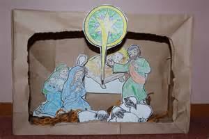 sunday school crafts on pinterest bible crafts noah ark and palm sunday