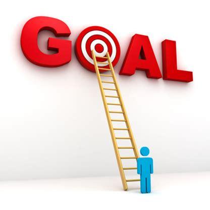phone number for target customer service goals sos leadership