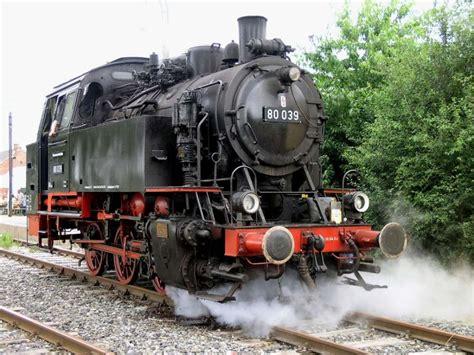 nationstates dispatch locomotives of the sr snowian railways