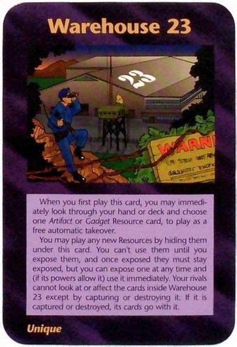 illuminati new world order card all cards 17 best images about inwo illuminati new world order on