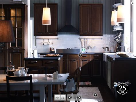 # 1 IKEA Kitchen Installer in Florida (855) IKE-APRO