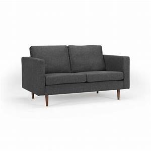 Otto Möbel Couch : kragelund sofa k370 otto anthrazit stoff online kaufen bei woonio ~ Indierocktalk.com Haus und Dekorationen