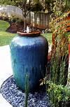 Best 25+ Fountain ideas ideas on Pinterest | Asian outdoor small water garden fountain ideas