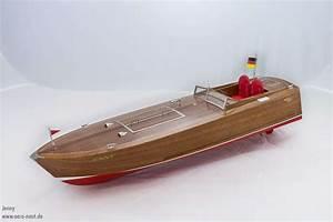 Boot Kaufen Ebay Kleinanzeigen : modellbau schiffe bausatz ferngesteuert aeronaut diva ~ Kayakingforconservation.com Haus und Dekorationen