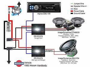 2 8 Ohm Speaker Wiring Diagram Free Download 3728 Julialik Es