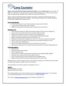 and craft resume format 100 sle resume for and craft ideal resume for someone a career