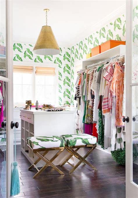 closet stools design ideas