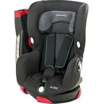 siege auto enfant pivotant achetez siege auto b 233 b 233 occasion annonce vente 224