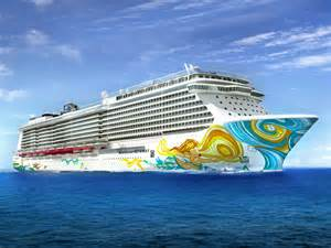 Ncl Sky Deck Plans by Norwegian Cruise Line Bans Nearly All Carry On Liquids