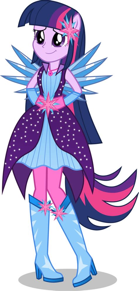 my little pony equestria girl clipart 20 free Cliparts ...
