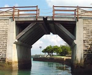 Somerset Bridge - Bermuda