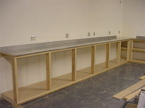 building plywood cabinets for garage how to build garage cabinets from scratch memsaheb net
