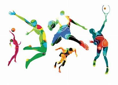 Clipart Sport Sports Activities Vhv Rs Resolution