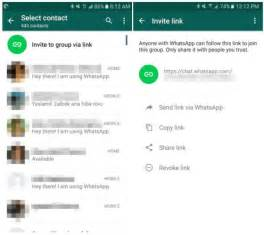 whatsapp dating groups links
