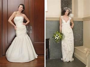 eco friendly wedding dresses trash fashion With eco friendly wedding dress