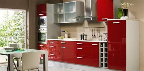 decoration cuisine en tunisie cuisine moderne tunisie comment aménager votre cuisine