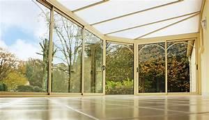 prix d39une veranda selon sa dimension 10 20 30 40 m2 With la maison des artisans 9 le prix de surelevation dune maison ou toiture au m2 et devis