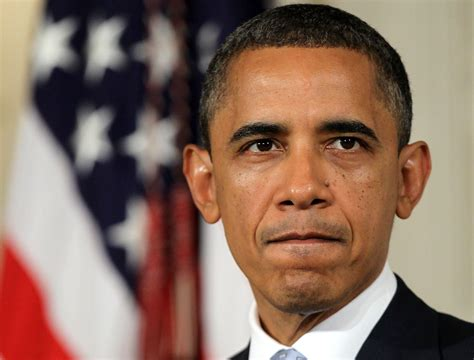 barack obama  teach law school classes  presidency