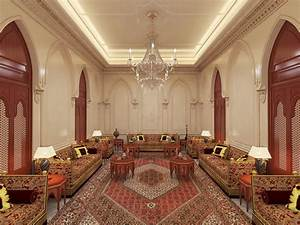 Out Door Majlis In Dubai Across UAE Call 0566 00 9626