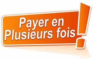 Voiture Payer En 4 Fois : quelques liens utiles ~ Gottalentnigeria.com Avis de Voitures
