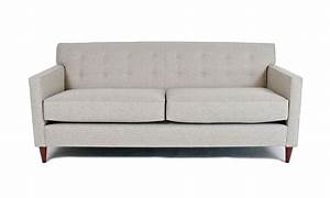 17, Sofa, Styles, U0026, Couches, Explained, With, Photos
