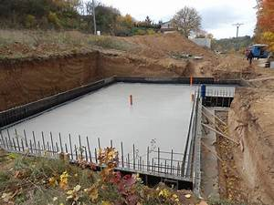 Jak dlouho kropit čerstvý beton