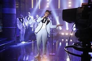 "MissInfo.tv » Aminé & Offset Perform ""Wedding Crashers"" on ..."