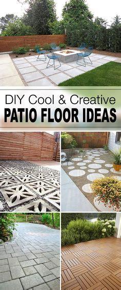 1000 ideas about cool deck on pinterest deck around