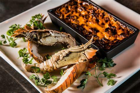 recette cuisine gastronomique cuisine thailandaise traditionnelle images gallery