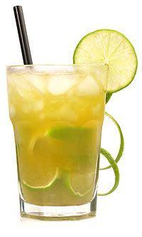 cocktailparty ipanema alkoholfrei rezepte getr 228 nke