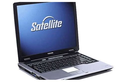 toshiba satellite l510 sata driver download