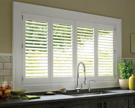 mcfeely window fashions maryland blinds shades window