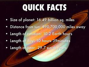 Jupiter Facts For Kids. Download Our Free Printable Planet ...