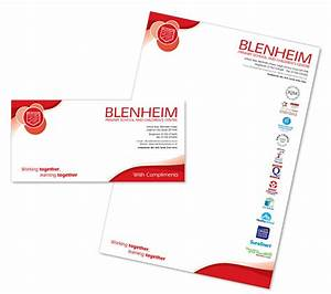 [Letterhead With Secondary Logo Brunel] letterhead with ...