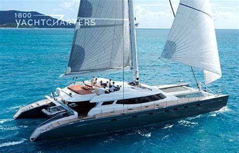 Catamaran Charter South Of France by Sailboat Catamaran Yacht Allures 1 800 Yacht Charters