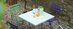 Terrassen Stühle Und Tische : metall st hle u tische terrassen m bel gastroline24 ~ Bigdaddyawards.com Haus und Dekorationen