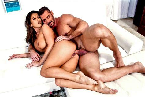 Aishwarya Rai Nude Fucked In Pussy Page 16 Sex Baba