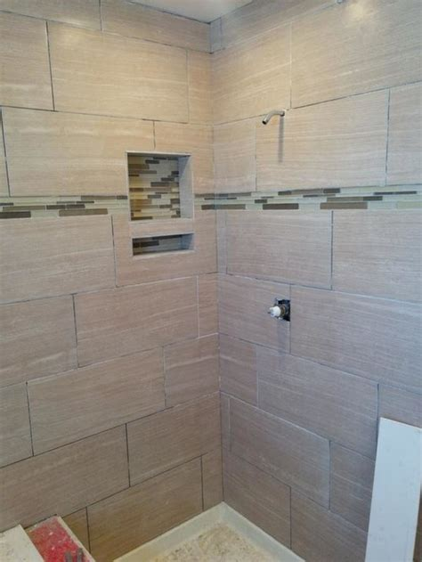 tile inside corners grout or caulk caulk shower corners a different color than grout lines