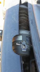 Used Parts 2003 Ford F550 Xl 6 0l V8 Diesel Engine 5r110w