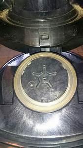 Flüssige Rauhfaser Test : bauknecht waschmaschine flusensieb reinigen bauknecht waschmaschine pumpt nicht ab pumpe ~ Frokenaadalensverden.com Haus und Dekorationen