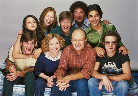 The 50 Greatest Sitcoms Of All Time