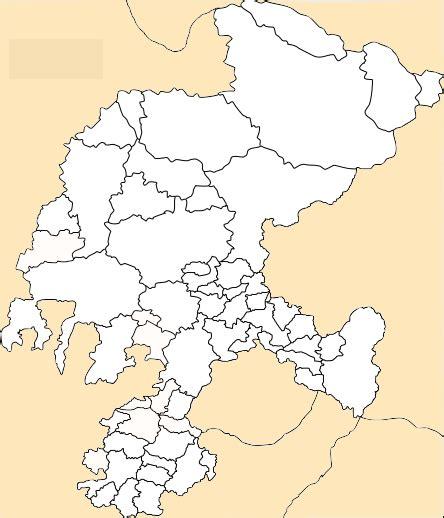 filelocation map  zacatecassvg wikimedia commons