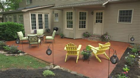 100 home depot design your own patio furniture