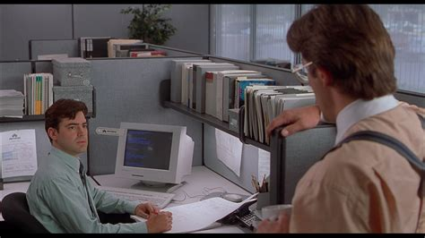 Office Space by Office Space Wallpaper 1920x1080 Gallery
