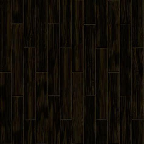black wood floor texture black wood texture interiors design
