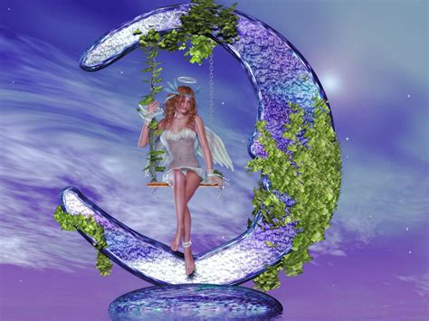 Fairies And Wallpapers Animated - fairies screensavers and wallpapers 54 images