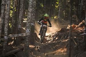 Meekboyz Bikes - Downhill bikes for kids - Dirt