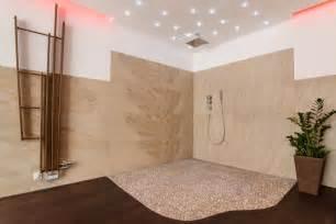 badezimmer renovierung kosten renovierung badezimmer kosten haus design ideen