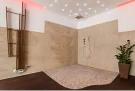 badezimmer renovieren kosten. pastellfarben kreatives haus design ... - Badezimmer Sanierung Kosten