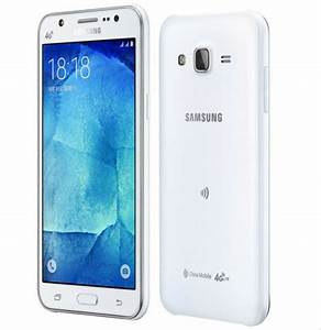 Jual Promo Gila  Samsung J5 Sm Ds New Garansi